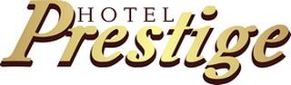 Prestige Hotel in Barnaul - Prestige